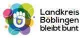 Landkreis Böblingen bleibt bunt