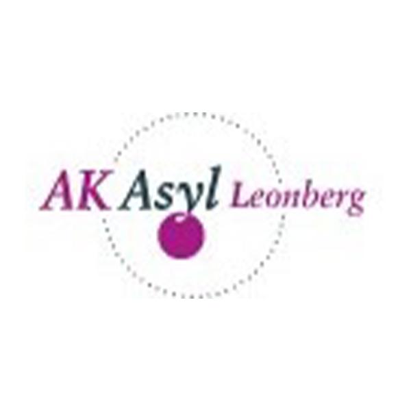 Arbeitskreis Asyl Leonberg