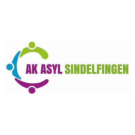 AK Asyl Sindelfingen