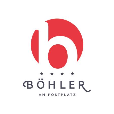 Hotel Böhler