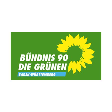 Bündnis 90 Grüne