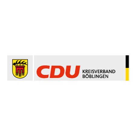 CDU Böblingen