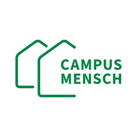 Campus Mensch