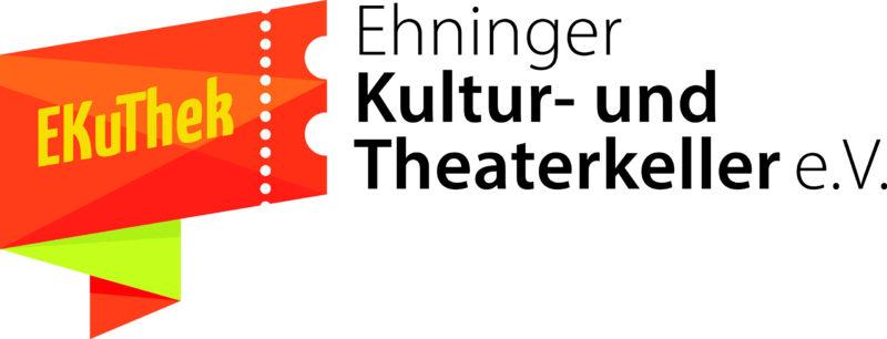 EkuThek_Logo
