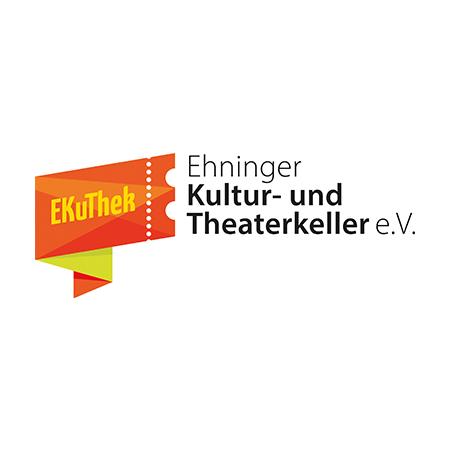 Ehninger Kultur- und Theaterkeller e.V.