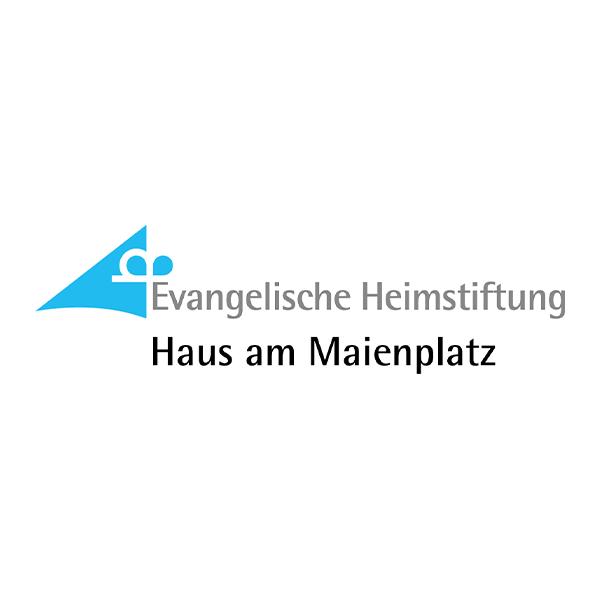 Evangelische Heimstiftung GmbH Böblingen