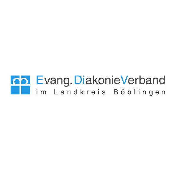 Evangelischer Diakonieverband im Landkreis Böblingen