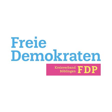 FDP Böblingen