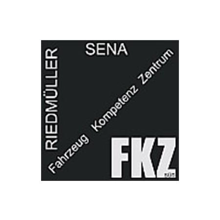 FKZ Süd