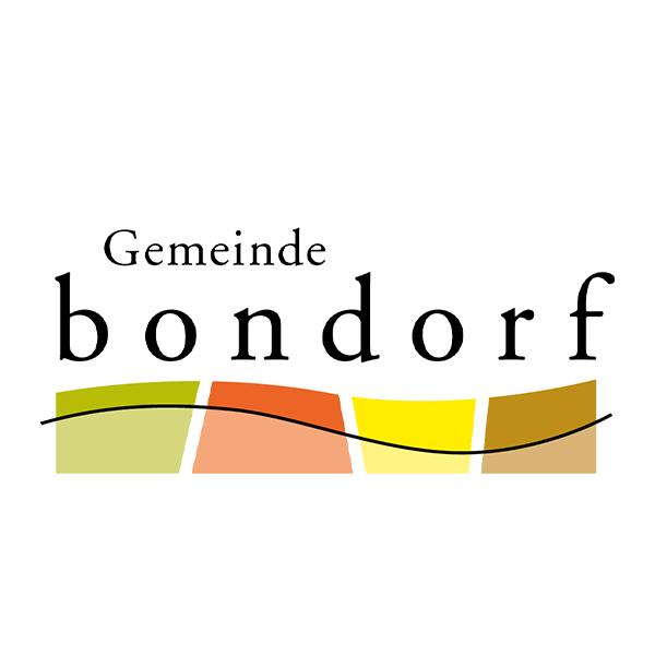 Bondorf, Gemeinde