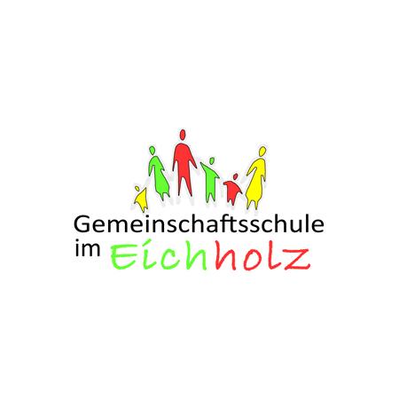Gemeinschaftsschule im Eichholz