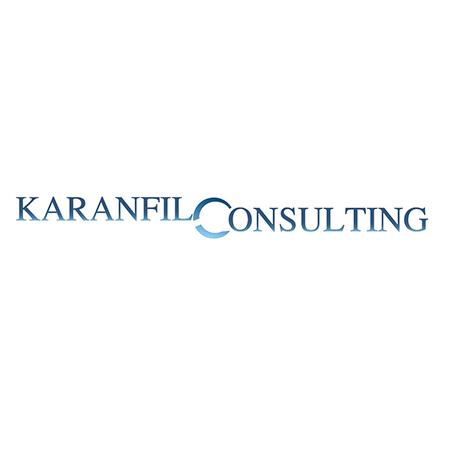 Karanfil Consulting