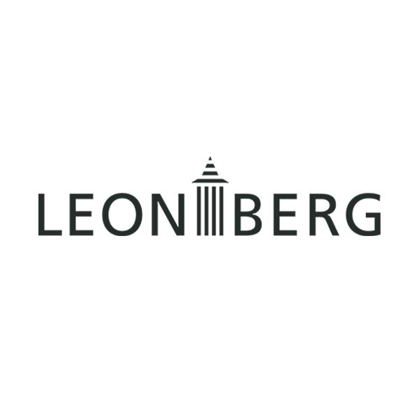Leonberg, Stadt