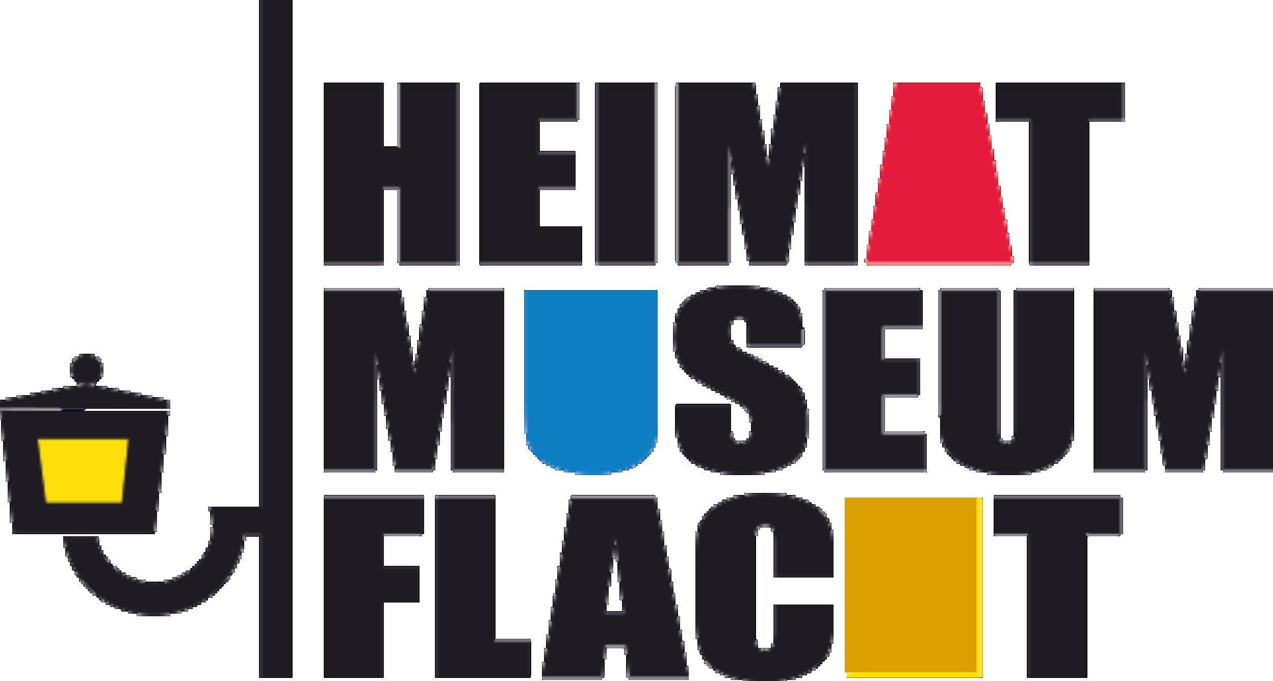 Heimatmuseum Flacht