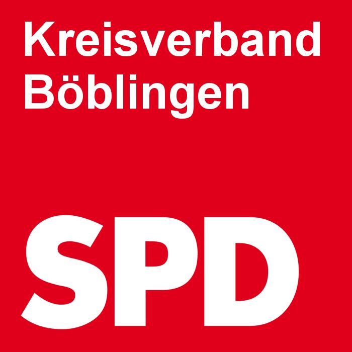 SPD Kreisverband Boeblingen