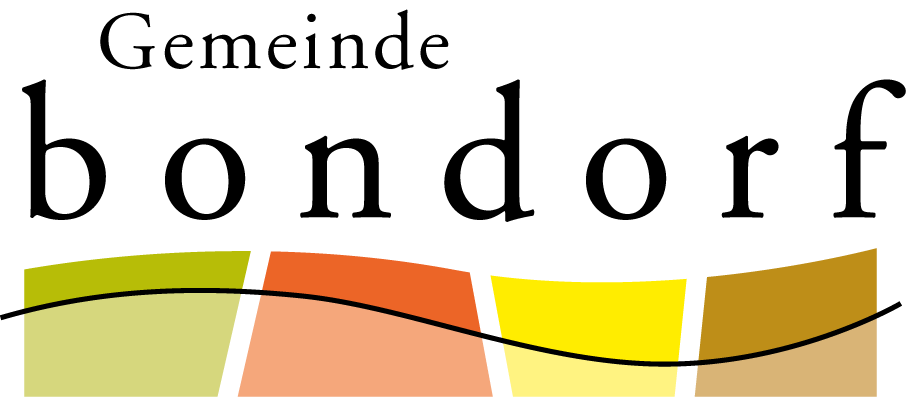Logo_Gemeinde Bondorf