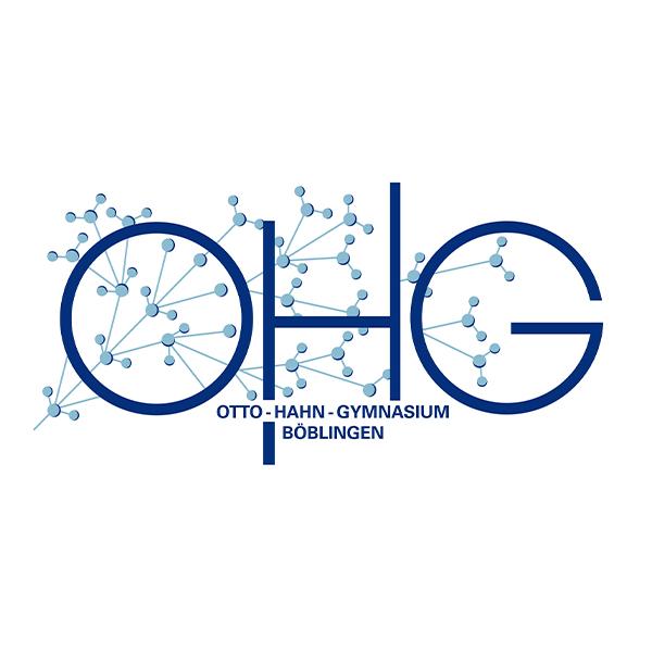 Otto-Hahn-Gymansium Böblingen