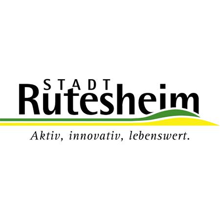 Stadt Rutesheim