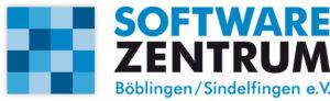 Software Zentrum Böblingen