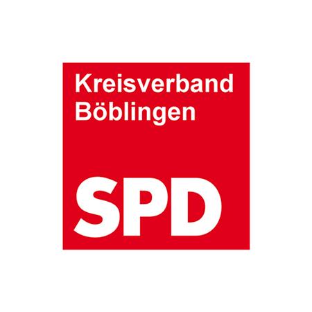 Kreisverband Böblingen SPD