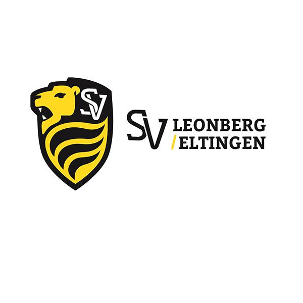 SV Leonberg/Eltingen e.V.