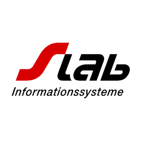 Slab Informationssysteme