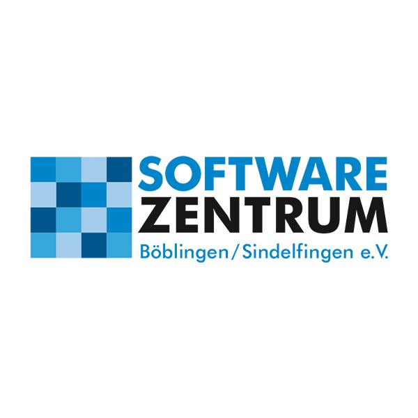 Softwarezentrum Böblingen/Sindelfingen e.V.