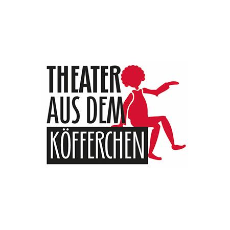 Theater aus dem Köfferchen