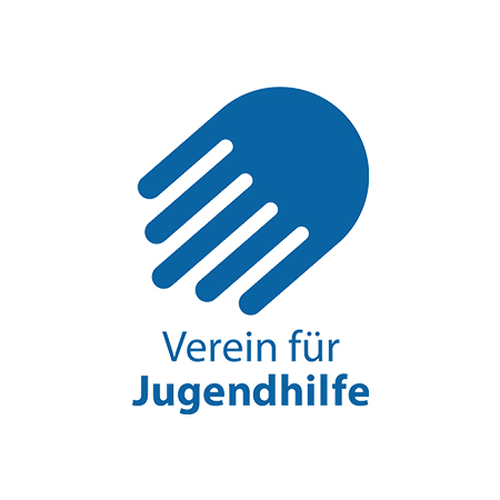 Verein für Jugendhilfe