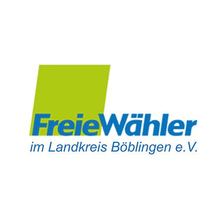 Freie Wähler im Landkreis Böblingen e.V.