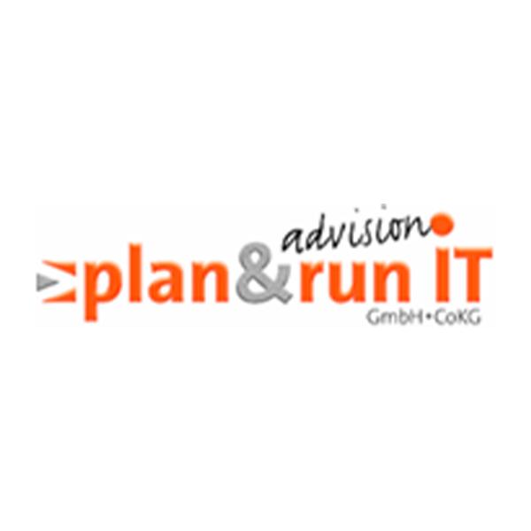 plan&run IT advision GmbH & CoKG