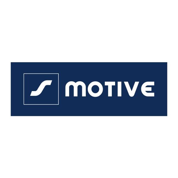 sMOTIVE GmbH
