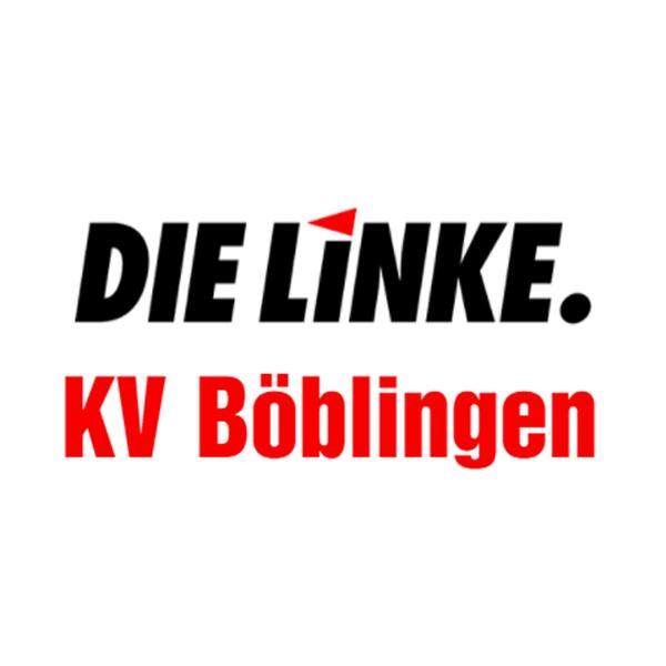 DIE LINKE Kreisverband Böblingen