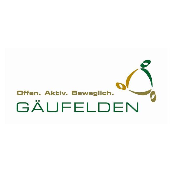 Gäufelden, Gemeinde