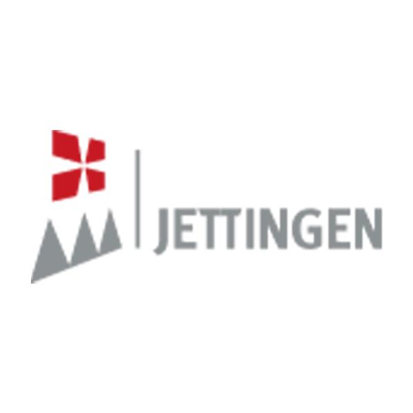 Jettingen, Gemeinde