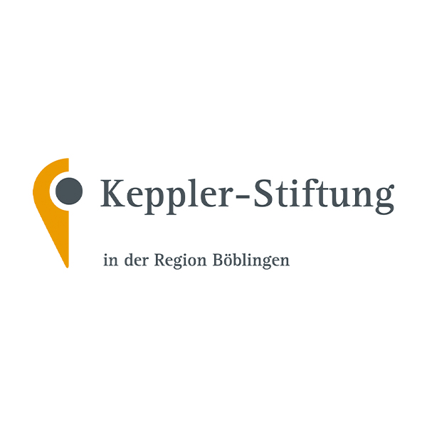Keppler Stiftung