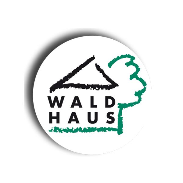 WALDHAUS gGmbH   Sozialpädagogische Einrichtungen der Jugendhilfe