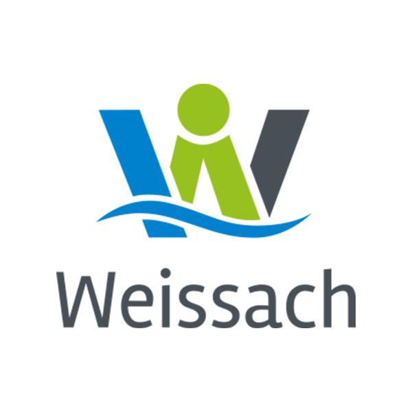 Weissach, Gemeinde