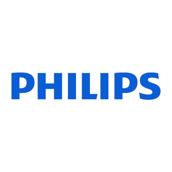 Philips Medizin Systeme Böblingen GmbH
