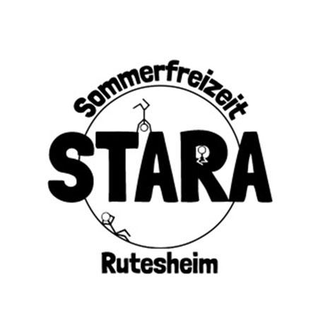 Sommerfreizeit STARA Rutesheim