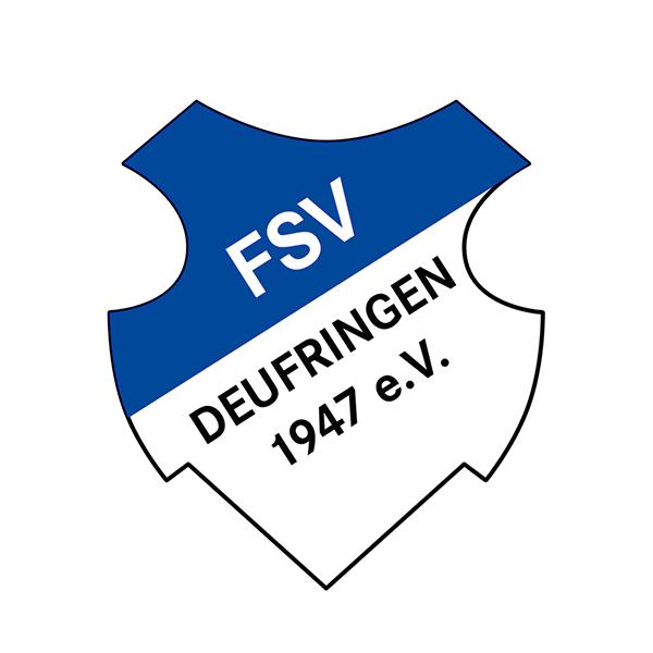 FSV Deufringen 1947 e.V.