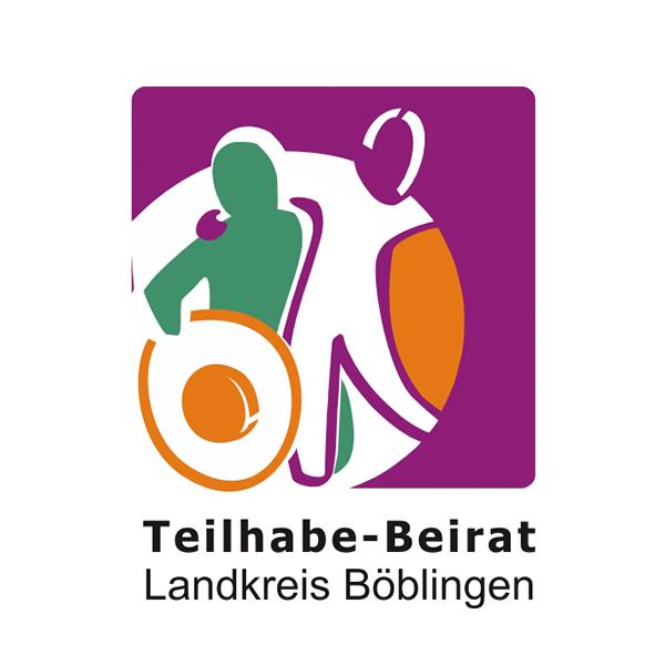 Teilhabe-Beirat Landkreis Böblingen
