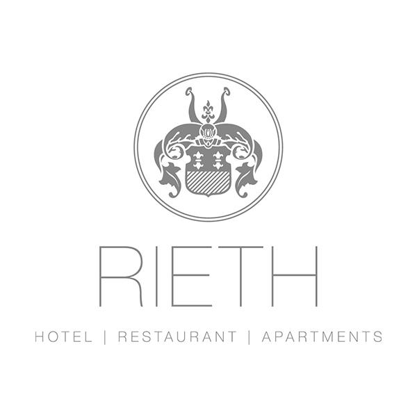 Hotel Rieth Böblingen