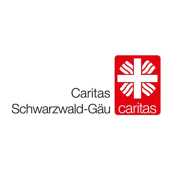 Caritas Schwarzwald-Gäu
