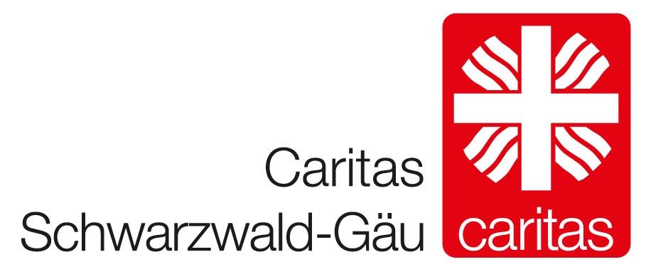 Caritas Schwarzwald Gaeu